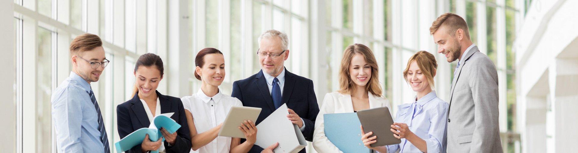 Assurances des Professionnels et Particuliers