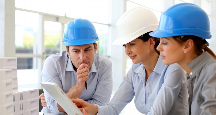 Majestic assurances assurances construction dommages
