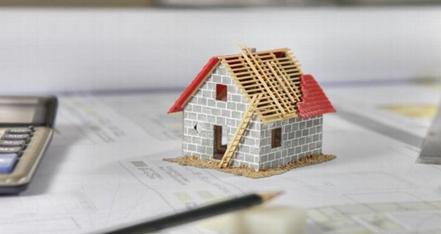 Majestic assurances assurances construction permis de construire