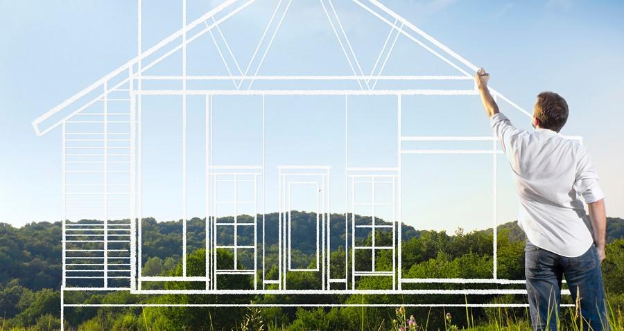 Majestic assurances assurances construction responsabilites