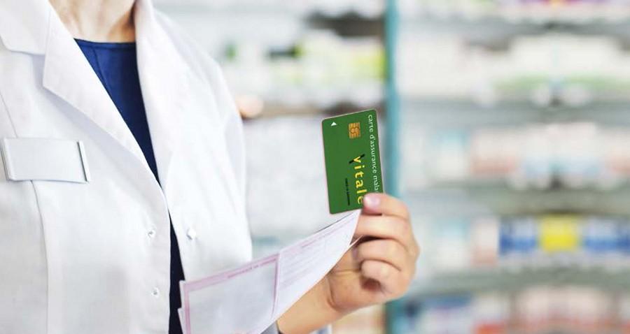Majestic assurances assurances particuliers arret de travail hospitalisation