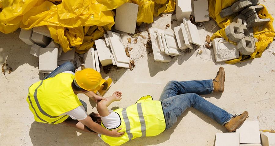 Majestic assurances assurances professionnelles arret de travail hospitalisation